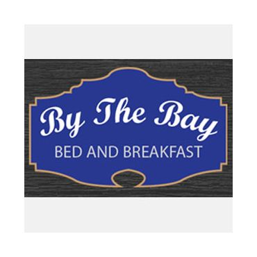 By the Bay Bed and Breakfast PROFILE.logo