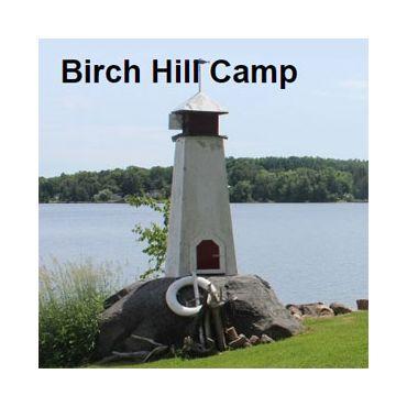Birch Hill Camp PROFILE.logo