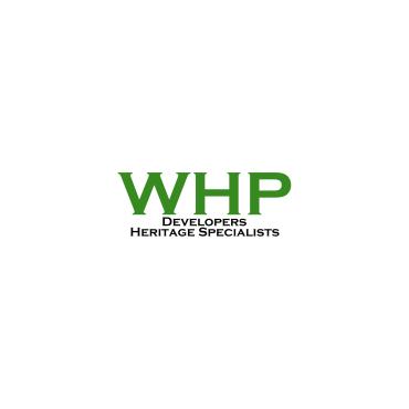 Westminster Heritage Properties Inc. logo