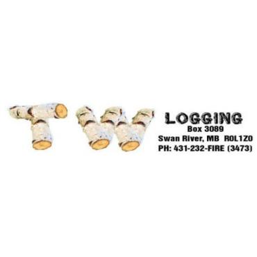 TW Logging PROFILE.logo