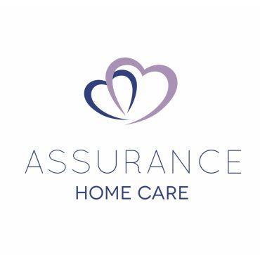 Assurance Home Care logo