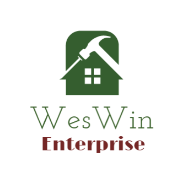 WesWin Enterprise PROFILE.logo