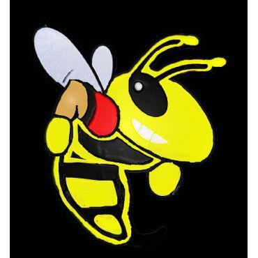 Yellow Jacket Interiors PROFILE.logo