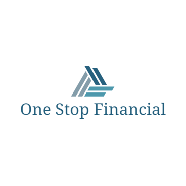 One Stop Financial logo
