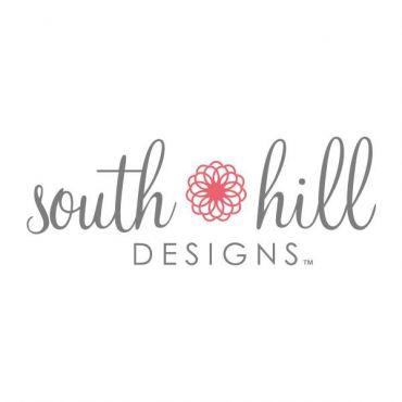 South Hill Designs  - Team Builder, Rhonette PROFILE.logo