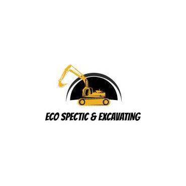 Eco Septic Solutions logo