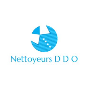 Nettoyeurs D D O PROFILE.logo