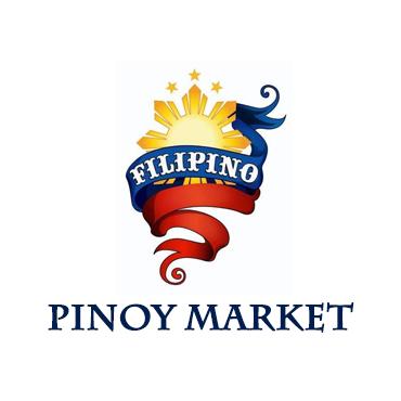 Pinoy Market logo