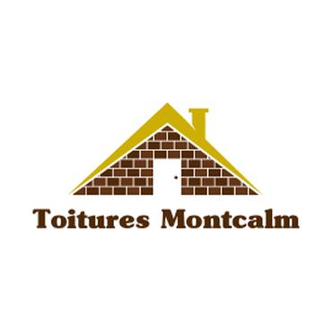 Toitures Montcalm logo