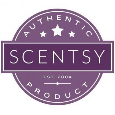 Scentsy Independent Consultant Kandyce logo
