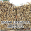 Tiggra Firewood Sales Ltd.