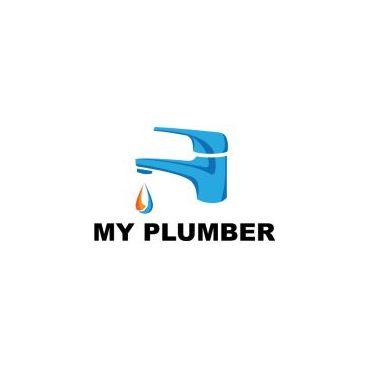 My Plumber PROFILE.logo