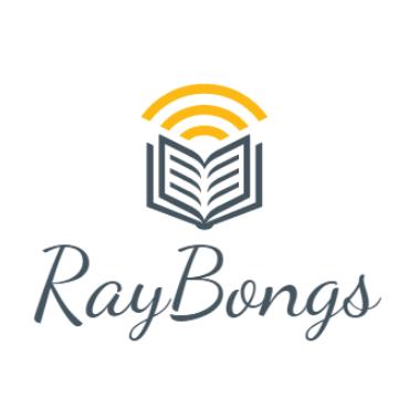 RayBongs logo