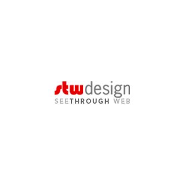 SeeThrough Web logo