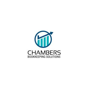 Chambers Bookkeeping Solutions logo