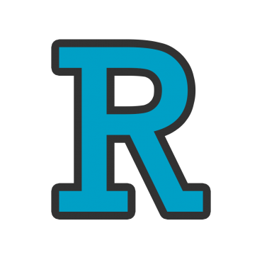 doRank.ca logo