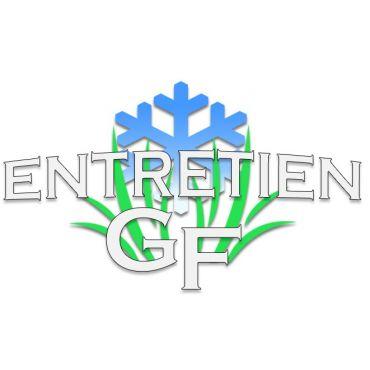 Entretien GF PROFILE.logo