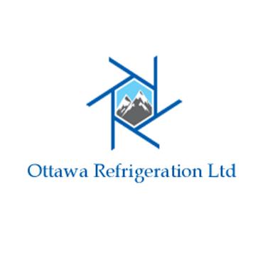 Ottawa Refrigeration Ltd logo