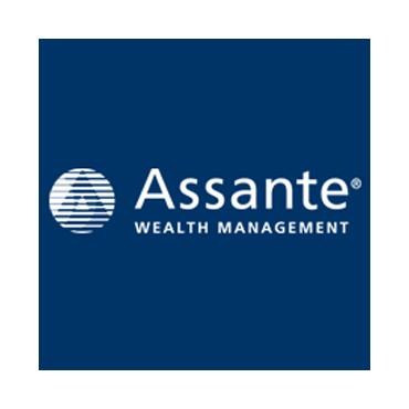 The McClelland Financial Group of Assante Capital Management Ltd. logo