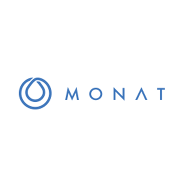 Monat Global PROFILE.logo