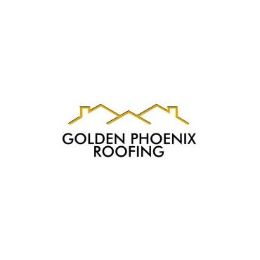 Golden Phoenix Roofing PROFILE.logo