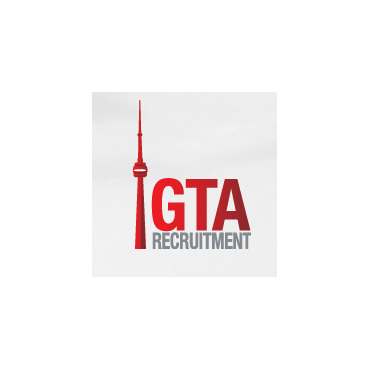 GTA Recruitment logo