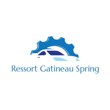 Ressort Gatineau Spring PROFILE.logo