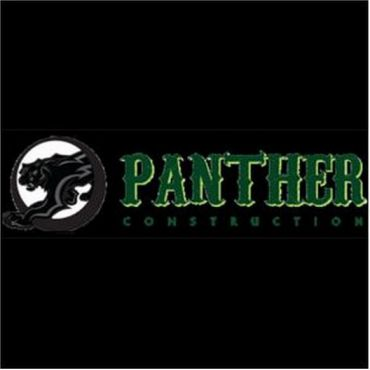 Panther Roofing PROFILE.logo