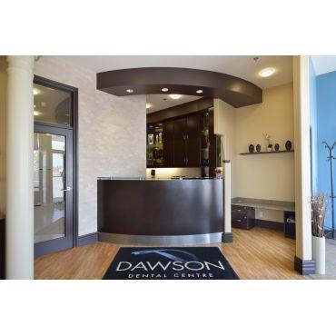 Dawson Dental Centre Brooklin
