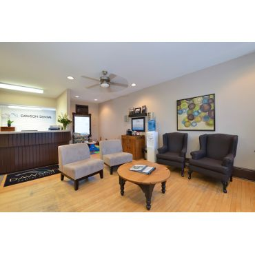 Dawson Dental Centre Kingston