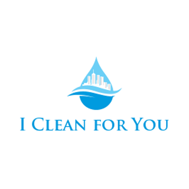 I Clean for You PROFILE.logo