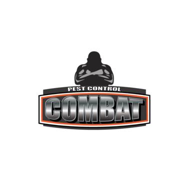 Combat Pest Control PROFILE.logo