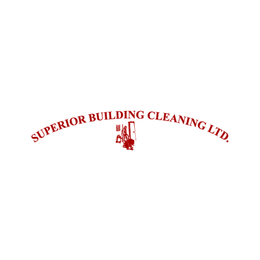 Superior Building Cleaning Ltd PROFILE.logo