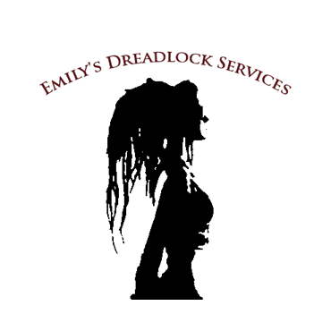 Emily's Dreadlock Services PROFILE.logo