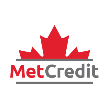 MetCredit PROFILE.logo