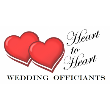Kim Gardner Wedding Officiant PROFILE.logo