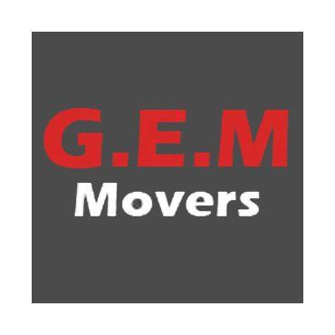 G.E.M Moving PROFILE.logo