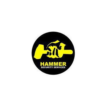 Hammer Security PROFILE.logo