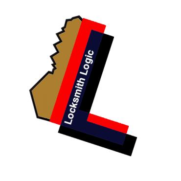 Locksmith Logic PROFILE.logo