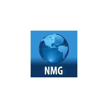 Napanee Marketing Group Web Design logo