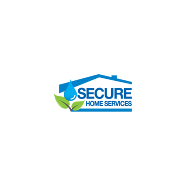 Secure Home Services logo