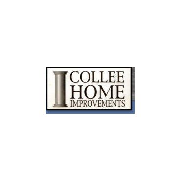 Collee Construction Inc. logo