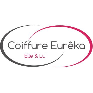 Salon De Coiffure Eureka in Quebec, QC | 4186630086 | 411.ca