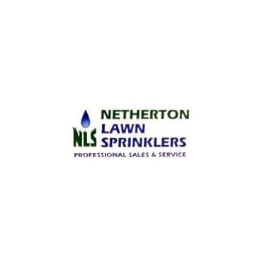 Netherton Lawn Sprinklers PROFILE.logo