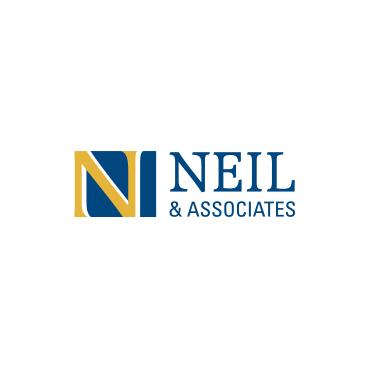 Neil & Associates (2006) Inc. logo