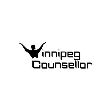 Winnipeg Counsellor PROFILE.logo