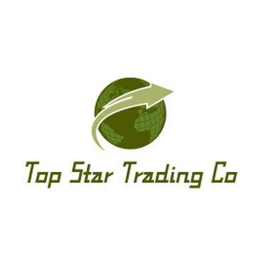 Top Star Trading Co PROFILE.logo