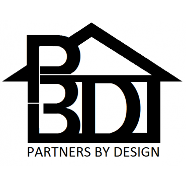 Partners by Design PROFILE.logo