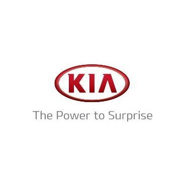 Applewood Kia PROFILE.logo
