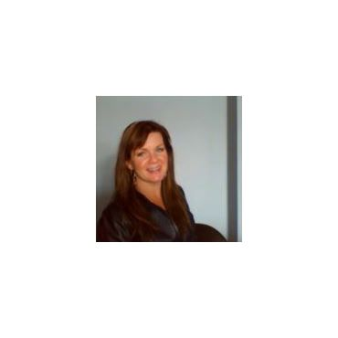 Michelle Morris Remax Real Estate In Edmonton Ab 7802212123 411ca